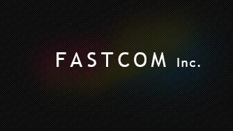 FASTCOM Inc.